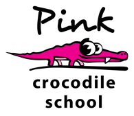 pink-crocodile-school-logo.png